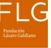Cartas Hispánicas - Fundación Lázaro Galdiano